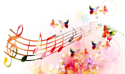 Butterfly-Music